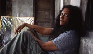 Director Deepa Mehta. Photo by Devyani Saltzman. Mongrel Media