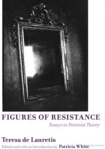 Figures of Resistance cover 3