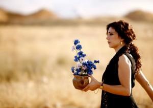 Nadine Labaki, Where Do We Go Now