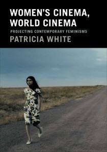 Women's Cinema, World Cinema cover