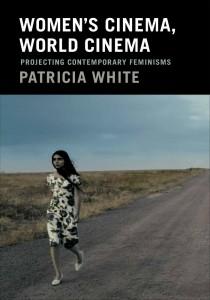 Women's Cinema, World Cinema cover