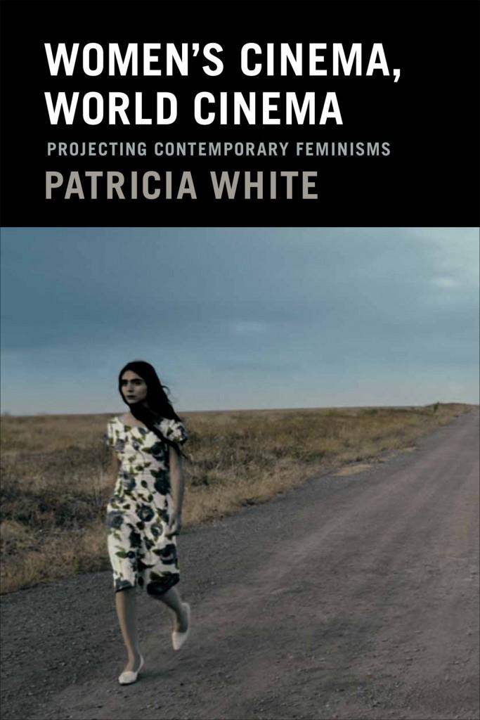 Womens Cinema World Cinema cover