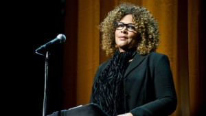 julie-dash